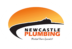 newcastle plumbing & blocked drain specialist