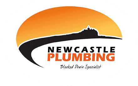 Newcastle Plumbing & Blocked Drain Specialists PTY LIMITED