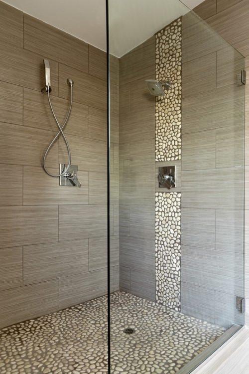 waterproofing showers in newcastle